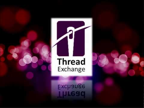 Thread Exchange Feasibility Project