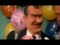 Download  DC Follies s01e14 Nixon's Birthday Opera 1987 MP3,3GP,MP4