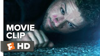 Wish Upon Movie Clip - Dad Has a Gig (2017) | Movieclips Coming Soon