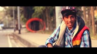 SoMrat Sij- High Life (Official Music Video) Bangla Rap