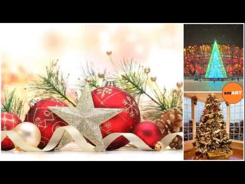 Merry Christmas Pictures - Xmas Photos