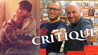 Loving - Critique