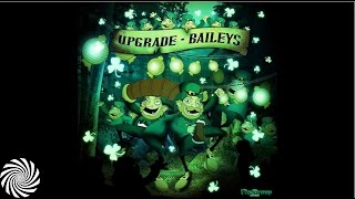 Upgrade - Baileys