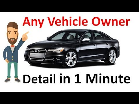 how to check vehicle owner detail with number plate||Rto Registration Detail