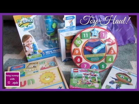Educational Toys For 4 Years : Best gifts for year old boys educational toys for