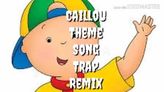 caillou+theme+song+remix Videos - 9tube tv