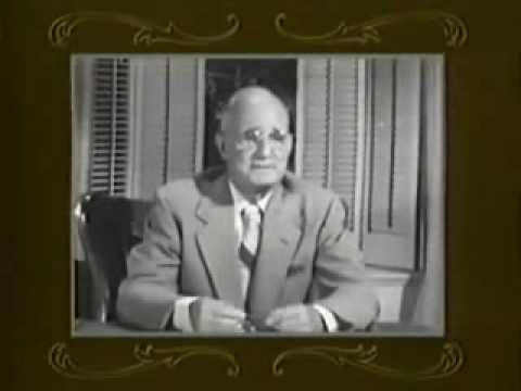 Napoleon Hill Law of Success Think & Grow Rich Ipod Audiobooks
