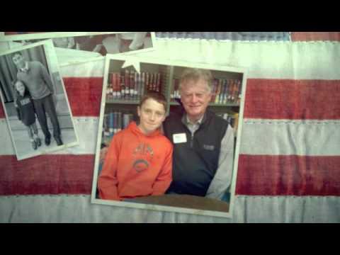 Veterans Day 2015: Strongsville City Schools