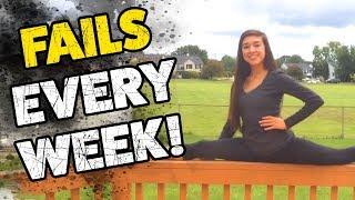 FAILS EVERY WEEK #2 | Fail Compilation | February 2019