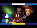 Download Freddie Aguilar - Anak • TopPop MP3,3GP,MP4