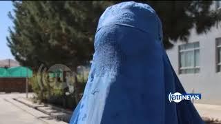 تجاوز گروهی سه نفر به یک خانم جوان در ولایت بادغیس