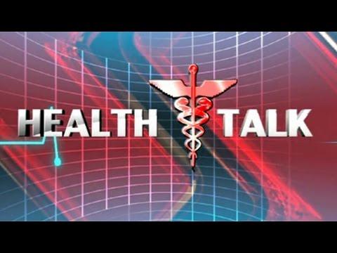 Health Talk: Skin cancer, 17 December 2016