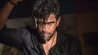 FAWAD KHAN replaced by AMIT SADH in SARKAR 3 | Bollywood Inside Out