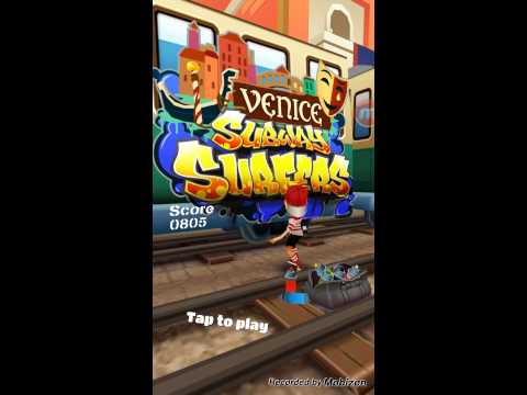 How to get unlimited coins and keys in subway surf