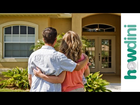 Home buying tips: How to buy a house