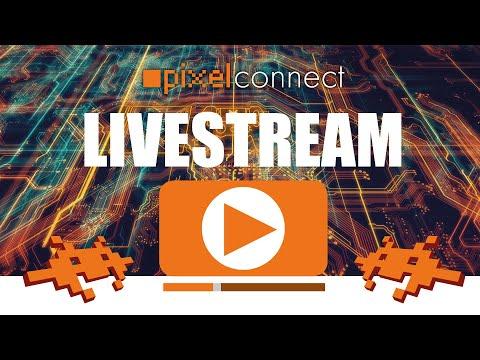 8h-Livestream mit: GT Sport, Fallout 4 und Talk mit Zuschauern