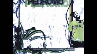 Pedro Mo - Epígrafe (Intro) Epístolas .wmv