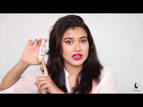 Which Face Wash is Best for Oily Skin (Hindi)
