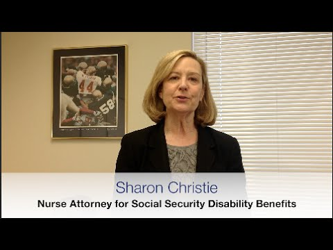 Can your Child get Disability Benefits Based on the Autism Disorder.