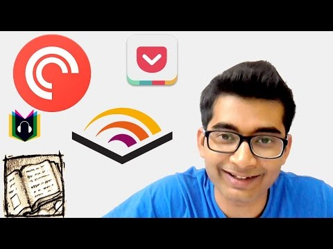 5 Tips on Getting Started with Audiobooks | Mrinal Saha