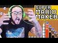 Download  ONCE MORE INTO SUPER EXPERT - SUPER MARIO MAKER MP3,3GP,MP4