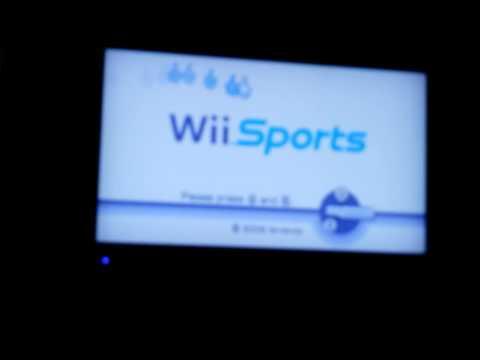 Wii Flow