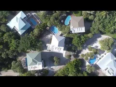 Cinco De Mayo - North Captiva Island, FL
