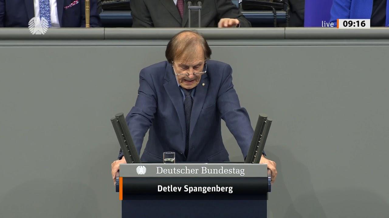 Bundestag debattiert Organspenden: Mehrheit für die Entscheidungslösung