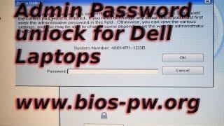 Dell Bios Password Reset 100% Free - PakVim net HD Vdieos Portal
