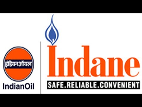 How to create account on indane gas in Hindi | Indane gas ke liye online account kaise banaye