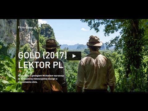 Cały film Gold Online 'cda' 2017 - Gdzie obejrzeć