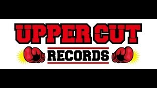 Download UPPER CUT RECORDS 1st COMPILATION ALBUM RELEASE PARTY in 和歌山 @SHELTER Video