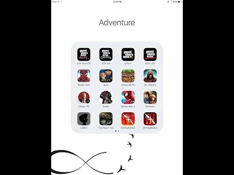 Better than vShare? Get All Apps, Games FREE on iOS 11 - 10 iPhone, iPad (NO JAILBREAK / NO COMPUTER