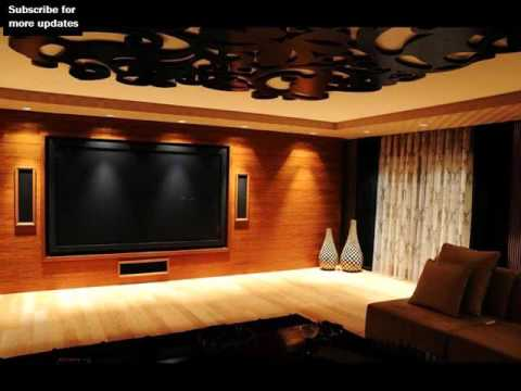 Home Theater Seating For Small Room   Home Theater Furniture Collection