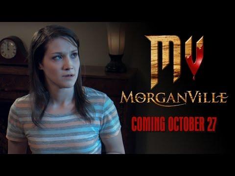 Sobre ... Seja bem vindo a Morganville!