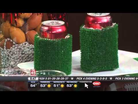 Are you Ready For Some HomeGating?