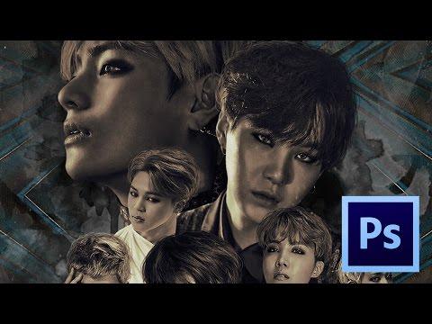 BTS (방탄소년단) |