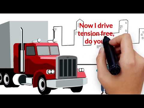 Toll Calculator for Trucks: Google Maps with Tolls & Gas | Tollguru
