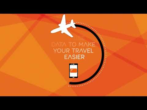 easyJet Privacy Policy explained
