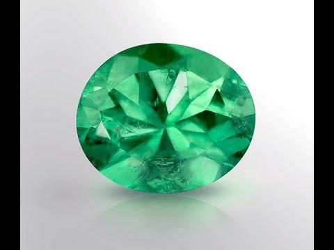 GUVIR2344EM Buy Colombian Emerald Online