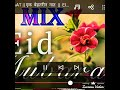 Download MD Mosharraf Khan MP3,3GP,MP4