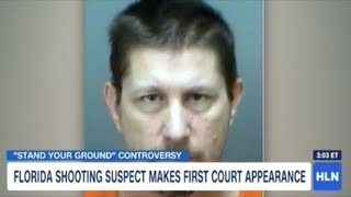 Prosecutor Rejects Stand Your Ground Defense And Arrest Florida Man For Manslaughter!