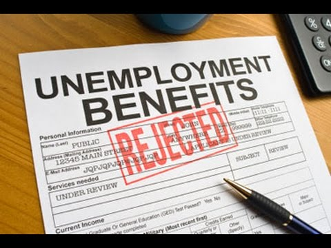 Win your Unemployment Insurance Hearing and get Benefits with my help. Fiverr Gig