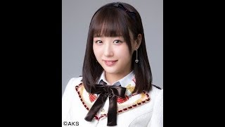 Entertainment News 247 - SKE48年明けシングルの選抜メンバー発表、初選抜に鎌田菜月