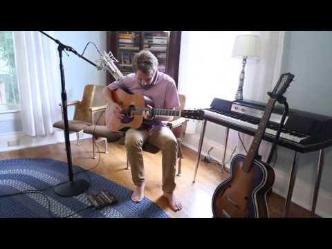 Ben Rector | Ordinary Love
