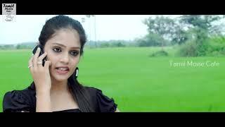 Tamil Movies Cafe Videos - PakVim net HD Vdieos Portal