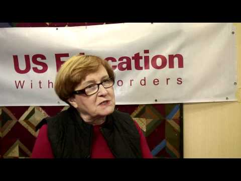 A conversation with Patty Judge.mp4