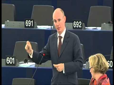 Stealthy EU Budget Increase