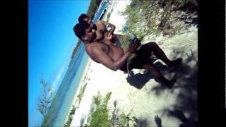 Porn mauritian Mauritius Women