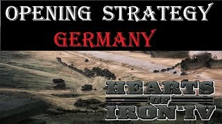 hoi4 germany guide Videos - 9tube tv